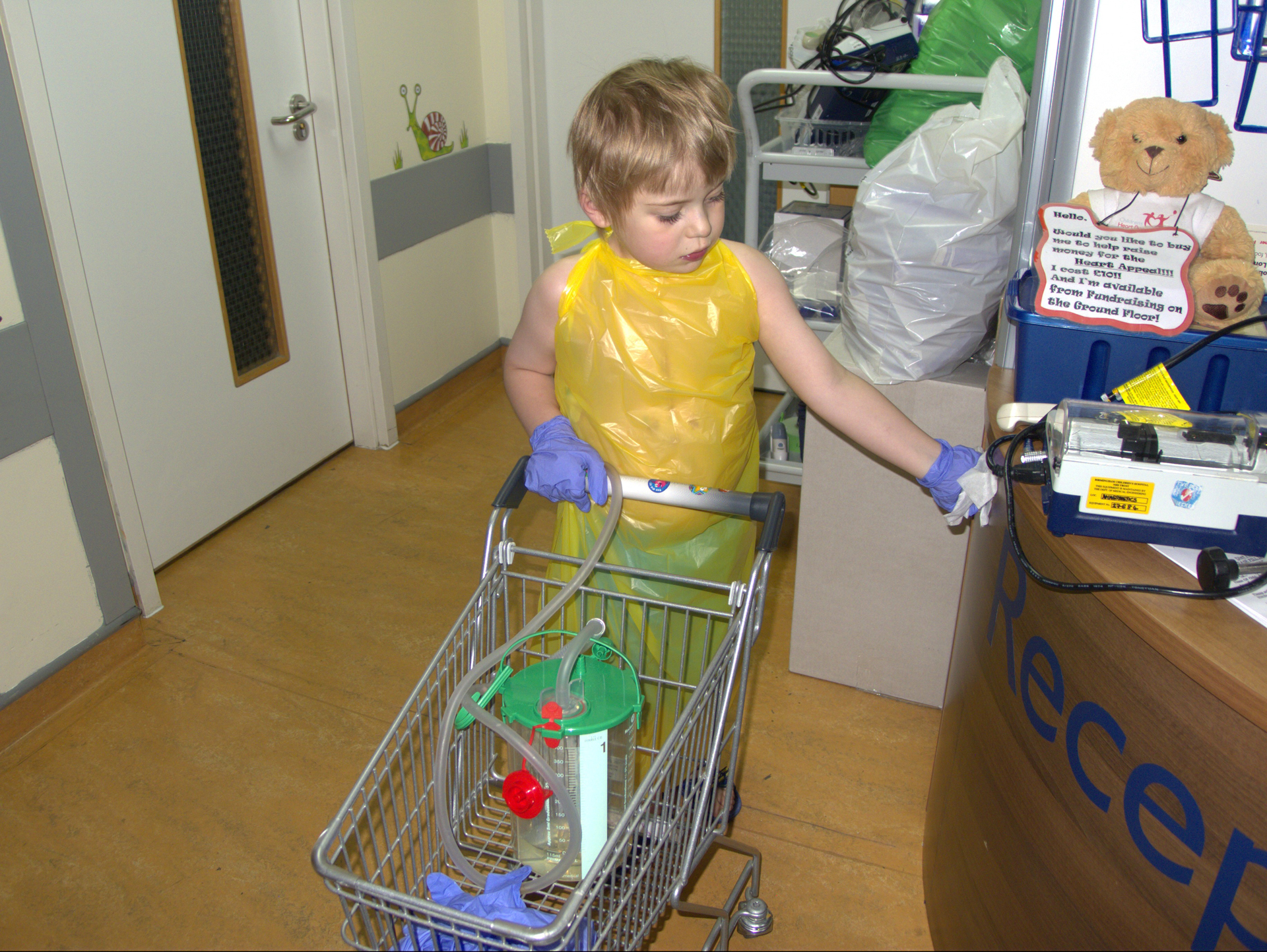 2-cleaning-in-birmingham