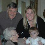 1-mummy-grandpa-and-great-nanna