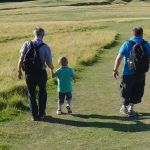 13-waking-the-cotswold-with-daddy-and-grandpa