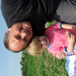 16-river-severn-picnic-ith-daddy