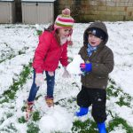 22-snowballs-with-niamh