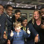 3-eurostar-train-staff