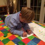 3-uncnventional-homework