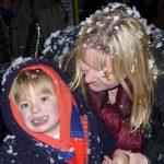 4-christmas-each-year-at-thomasland