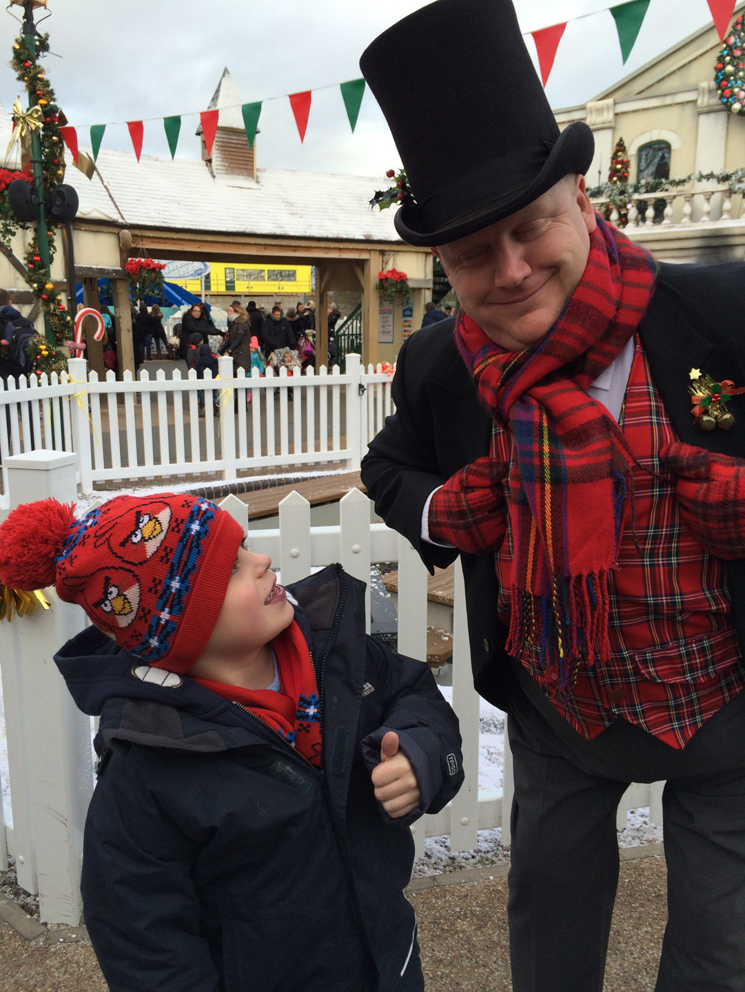 5-fat-controller-at-thomasland