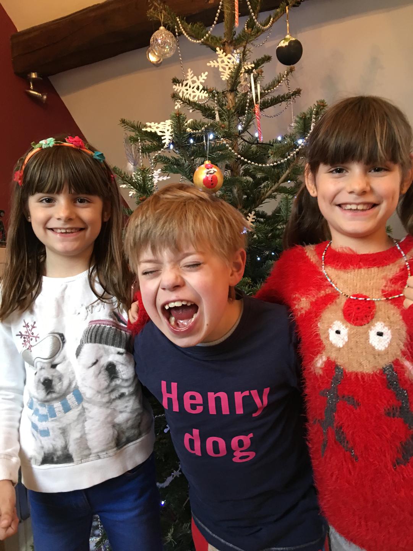 6-happy-christmas