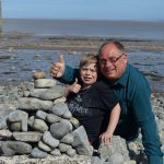 6-penarth-for-fathers-day
