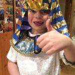7-egyptian-pharoah