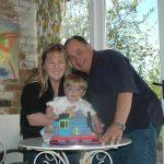 7-first-birthday-cake