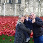 7-visiting-the-poppies