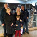 8-feeding-giraffe-at-chessington