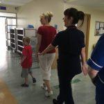 9-a-conga-to-intensive-care