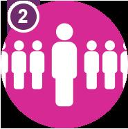 organ donation tip 2 to start a conversation